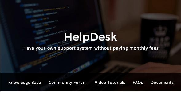 helpdesk-wordpress-theme
