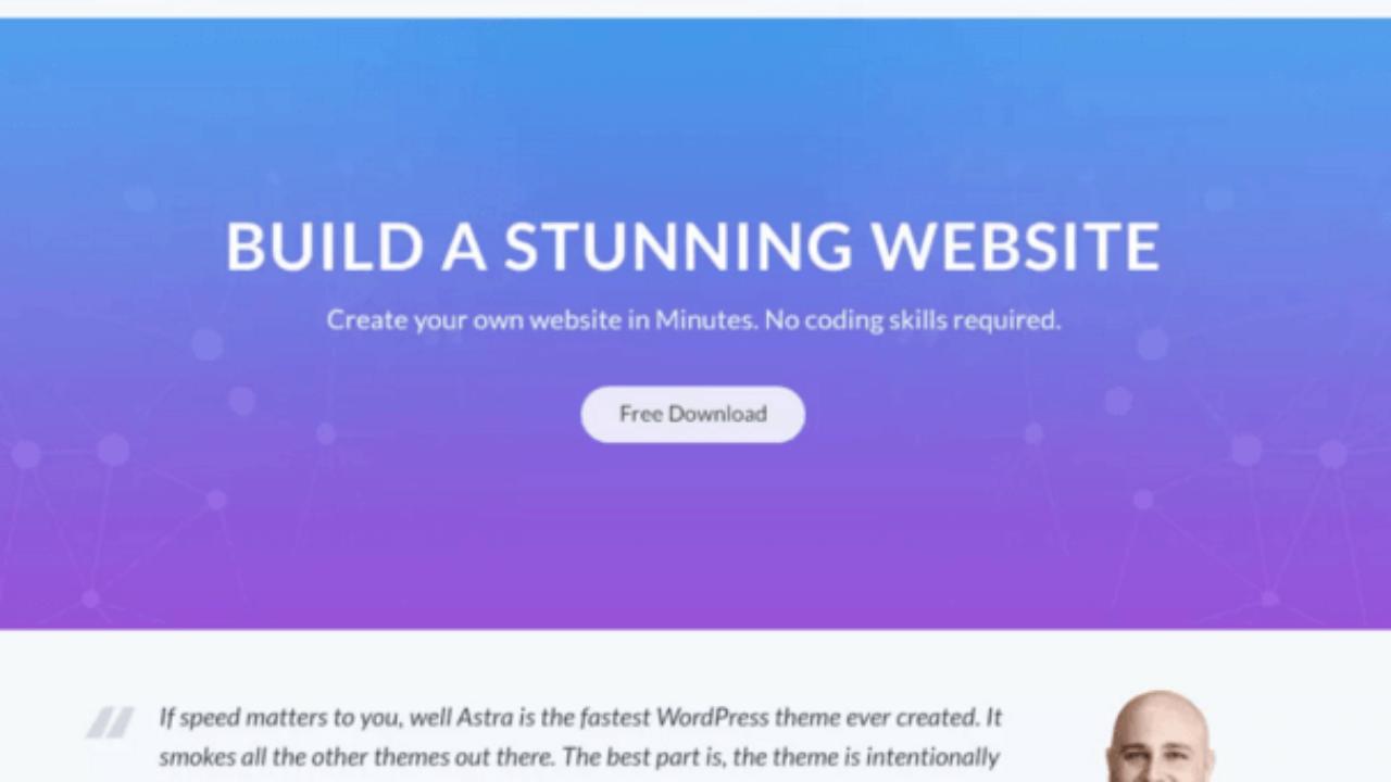 10+ Best Multipurpose WordPress Themes - 2019 💯 - Helpie WP