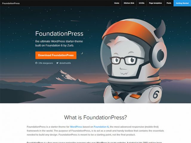 foundationpress-wordpress-theme