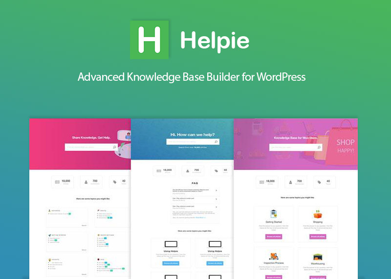 helpie-preview-image