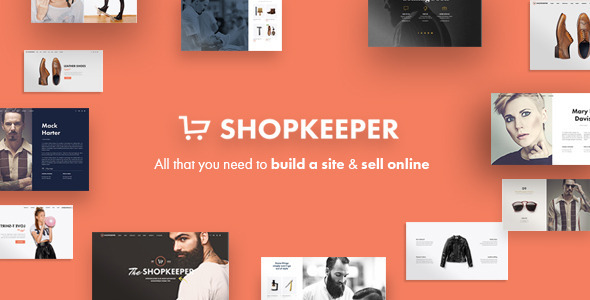 shopkeeper-wordpress-theme