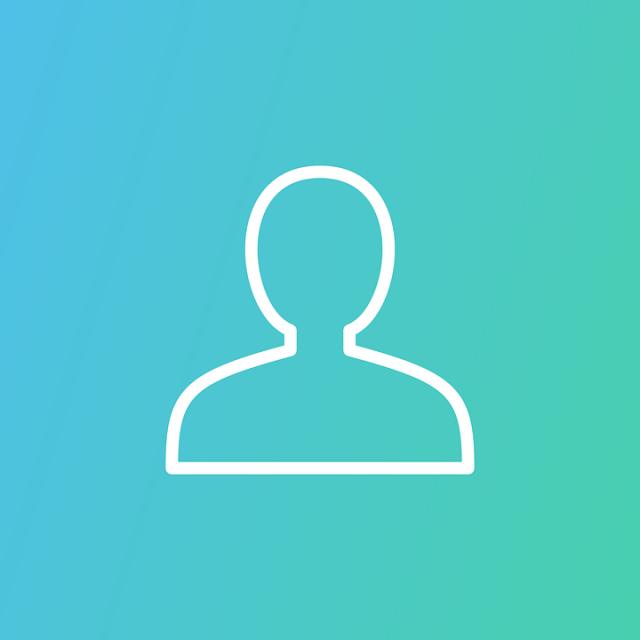 user-roles-wordpress