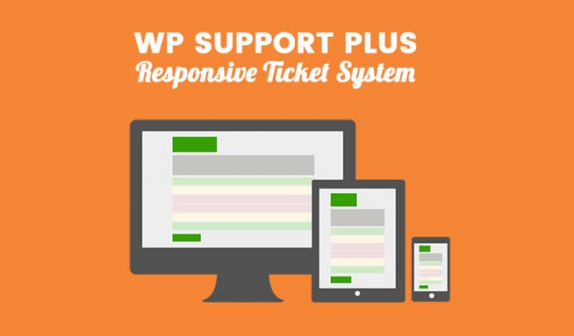 wp-support-plus-responsive-ticket-system
