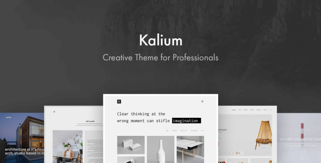 kalium-wordpress-theme