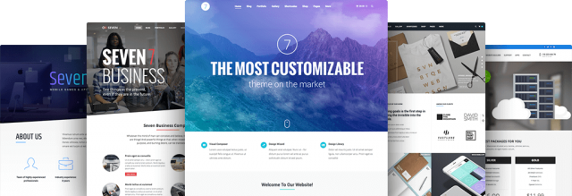 the7-wordpress-theme