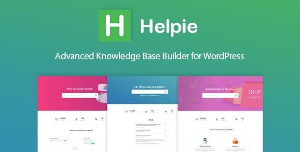 Create a beautiful product documentation with WordPress