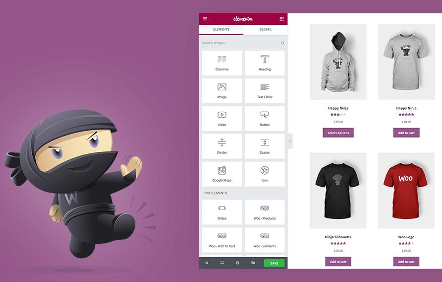 Optimizing WooCommerce Store
