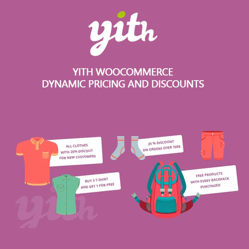 Best Woocommerce Dynamic Pricing Plugins - 2019 - Helpie WP