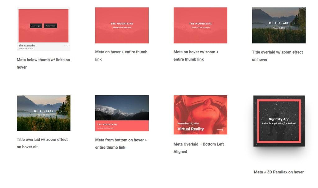 Salient Wordpress Theme Review 2021 Helpie Wp