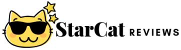 StarCat Logo - 3 - cropped